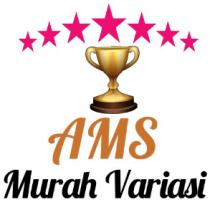 Abadi Motor Sport Logo