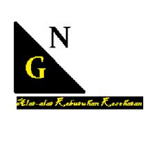 Logo GN Alkes