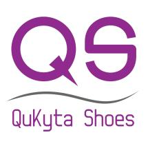 Qukyta Shoes