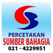 Logo SBKStore