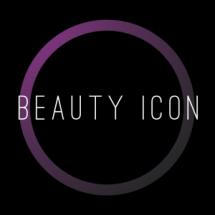 Logo Beauty.icon