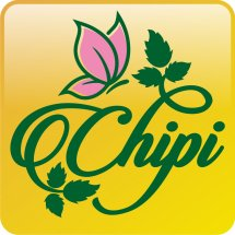 Chipi Shop