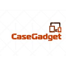Case Gadget