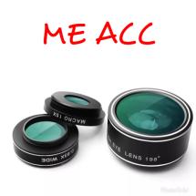 ME Acc
