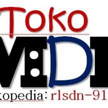 Logo rlsdn-91443