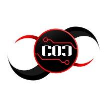 Logo COC Komputer