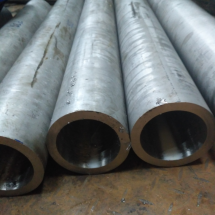 dicky stainless steel