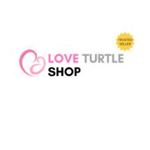 Turtle Shop