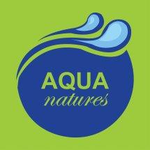 Logo Aqua Natures