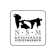 Nusapangan