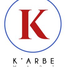 K'arbe Shop