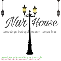 NurHouse wonosobo
