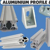 Aluminium_Profile_CV_AJT