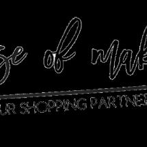Logo House of make up