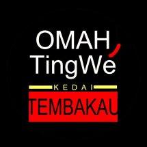 Omah Tingwe