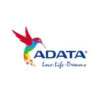 Logo ADATA Official Store