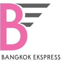 Bangkok Ekspres