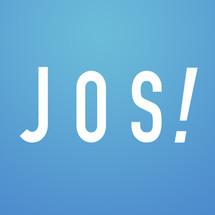 J O S