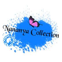 Nanaya Collection