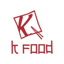 Logo GIFTN