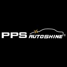 PPS Autoshine Indonesia