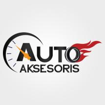 Auto Aksesoris