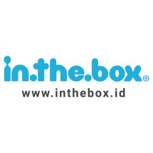 INTHEBOX Official Store