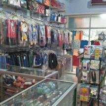 Camara Shop