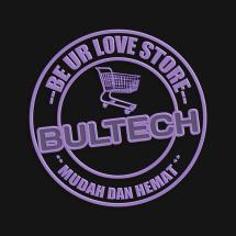 BulTech