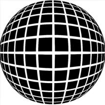 Logo Global Supply Room