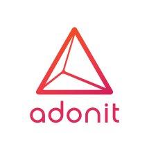 Adonit Indonesia