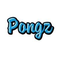 logo_pongz