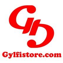 gylfinausha