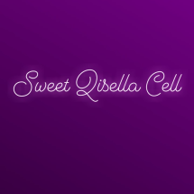 Sweet Qisella Cell