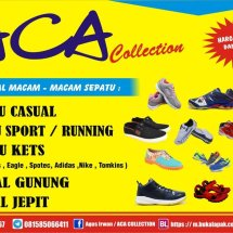 ACA COLLECTION'S