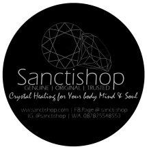 sancti shop