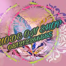modeonshop