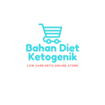 Bahan Diet Ketogenik