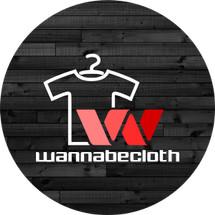 wannabecloth