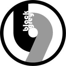 blackgrey