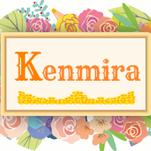 Logo Kenmira