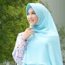 agengamis&hijab_ratna