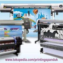 printingspanduk