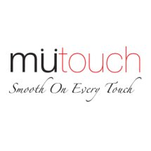 Mutouch Official Shop