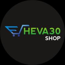 Sheva30 Shop
