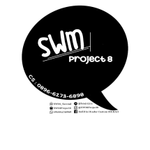 SWM_second