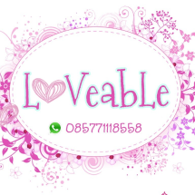 loveableshop