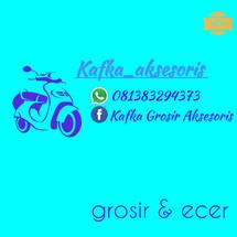 kafka_aksesoris