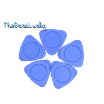 The Best Lucky Logo