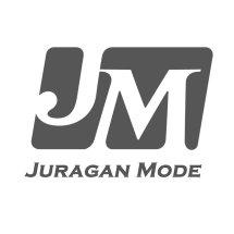 Logo JURAGAN-MODE
